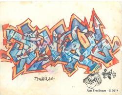 graffiti_003.jpg