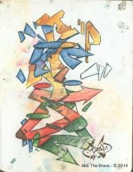 graffiti_005.jpg