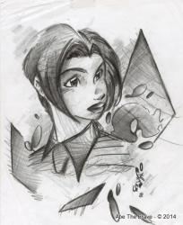 Characters_04.jpg