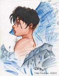 Characters_07.jpg
